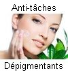 ANTI-TACHES-DEPIGMENTANTS