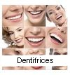 DENTIFRICES